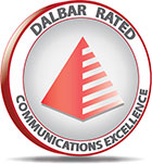 DALBAR Award