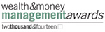 Wealth & Money Management Financial Planning Top 50