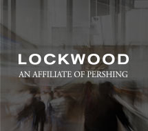 Investment Insights by Lockwood Advisors Inc
