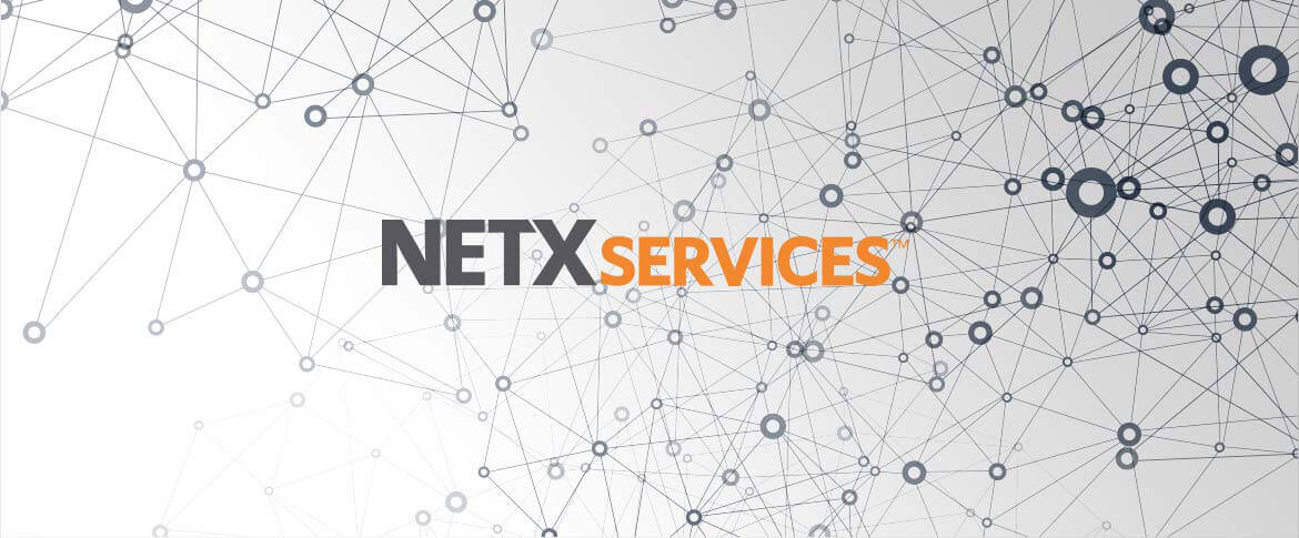 NetXServices Overview