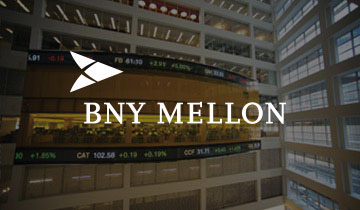 BNY Mellon Alternative Investment Services