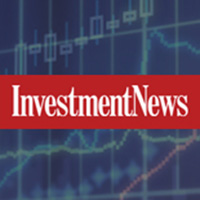 Investment News Webcast