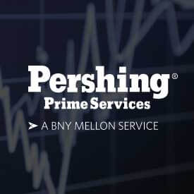 Pershing Prime Services What's Trending