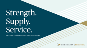 Integrated Prime Brokerage Solutions