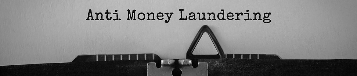 Fifth Anti-Money Laundering Directive (5AMLD)