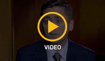 Alternative Investments Overview video