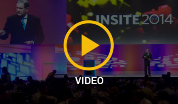INSITE 2014 Highlights