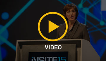 INSITE 2015 Highlights