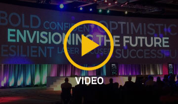 INSITE 2016 Highlights